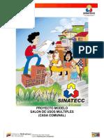 PROYECTO_MODELO_CASA_COMUNAL.pdf
