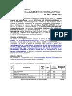 004050_MC-913-2008-GOB_REG__HVCA_GSRA-CONTRATO U ORDEN DE COMPRA O DE SERVICIO.doc