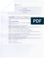 UE-Langue1.pdf