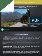 Construccion-carreteras-eeab