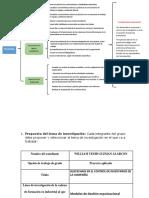 Lineas de Investigacion Ecbti 2011 i Explicadas