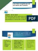 Estrategia EL SIGPOR CONTEXTO.pptx