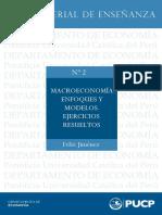 ME002.pdf