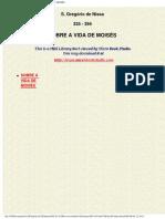 0335-0395,_Gregorius_Nyssenus,_A_Vida_de_Moises,_PT.pdf