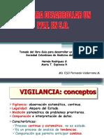 7. CLASE  PVE  pdf (1)
