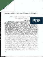 Jorge_de_Figueiredo_Dias_-_Direito_Penal.pdf