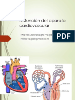 2. Cardiovascular (1)