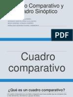 expo2k18tektonik2.0.pptx