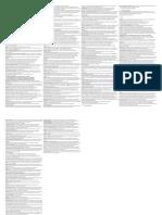 Articulo 7 DS. 024 y modificatorias
