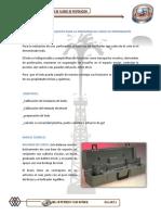 379243845-Informe-Final-de-Fluidos-de-Perforacion.docx