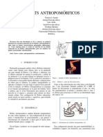 robots_antropomorficos.pdf