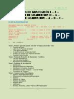 Presentacion SEM I - 2014 - SIS - 3810
