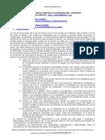 Documento de Estadistica.doc