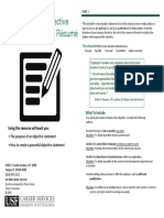 how-to-write-an-objective-statement1.pdf