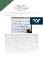 lec1(1).pdf