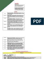 mech_pso.pdf
