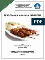 modul-ppg-pengolahan-makanan-indonesia.pdf