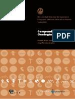 1er_concurso_3_compendio_de_geologia_general.pdf