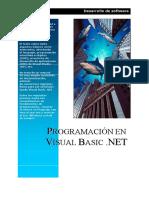 Manual-VisualBasic.NET.pdf