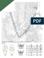 2 Aruitectura Planta General Detalle Constructivos