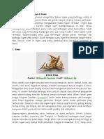10 Logam Paling Berharga di Dunia.docx