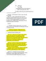 DNº735 Reglamento de los servicios de agua destinados al consumo humano.pdf