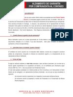 PROCEDIMIENTO_PARA_COMPRAVENTAS_AL_CONTADO.pdf