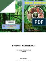 1._Biologi_Konservasi (1)