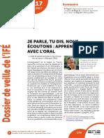 117-avril-2017.pdf