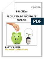 Torres Salinas Ana Karen-Practica Consumo de Energía