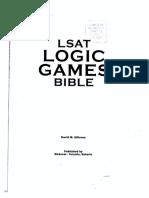 logicgamesbible.pdf