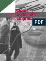 factores_consolidacion_empresarial.pdf