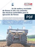 Documento-de-posición-EUPAVE-esabilizados-y-reciclado.pdf