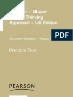 wg_practice.pdf