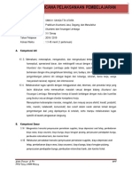 RPP - KD 16 Peerteaching