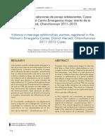 283-1062-1-PB.pdf