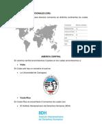 CONVENIOS INSTITUCIONALES.docx