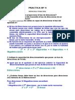 Pca 4 resuelta.doc