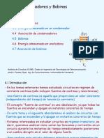Presentacion Condensadores y Bobinas (Pag 17)