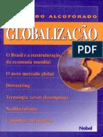 Globalização.pdf