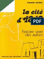 60735600 Michel Valsan L Investiture Du Cheikh Al Akbar Au Centre Supreme