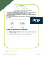 sustantivos ejercicios (1)