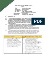 SMP RPP PROCEDUR.docx