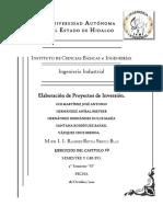 edoc.site_ejercicios-capitulo-10.pdf