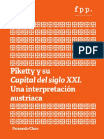 Piketty-y-su-capital-del-siglo-XXI.pdf