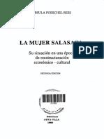 La Mujer Salasaca - Ursula Poeschel Rees.pdf