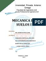 M. SUELOS 1