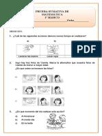Medición(2).doc
