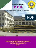 Buku Panduan PBL 2016.pdf