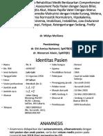Pasien Ranap Muskulo September 2017 (Compiled)- Febri Terakhir